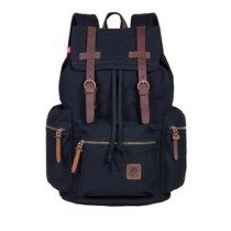 14 laptop bag, canvas backpack