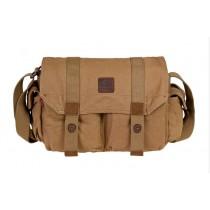 Travel bag, across shoulder bag