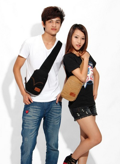 Cross body sling, sling bags for travel - YEPBAG