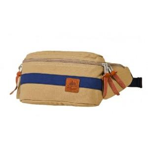 Cheap fanny pack, fanny pack for men
