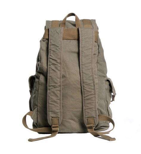 Fashionable backpacks for women
