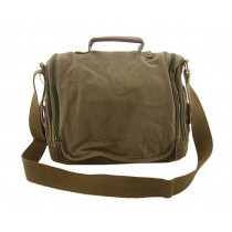Awesome messenger bags, over shoulder bags