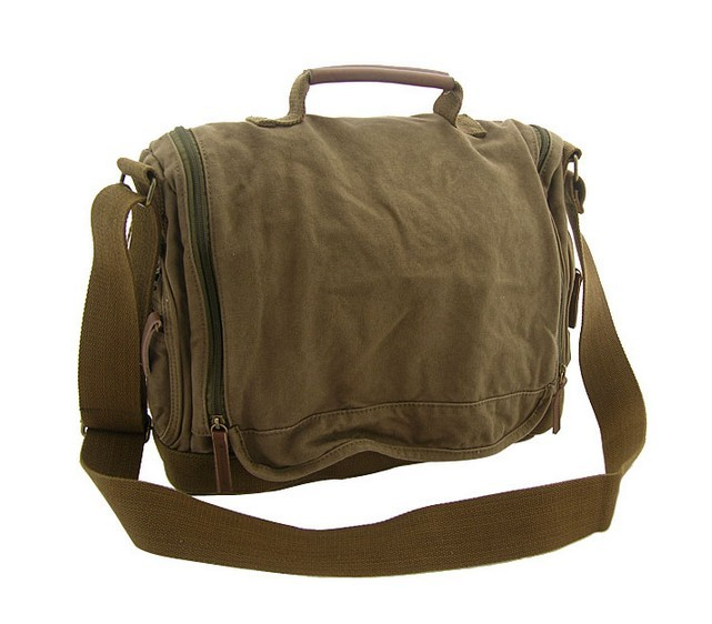Awesome messenger bags, over shoulder bags - YEPBAG