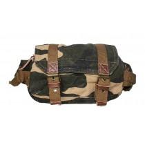 Lumbar fanny pack, best waist pack