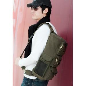 mens One shoulder bag