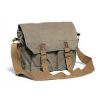 Mens messenger bags, courier bag - YEPBAG