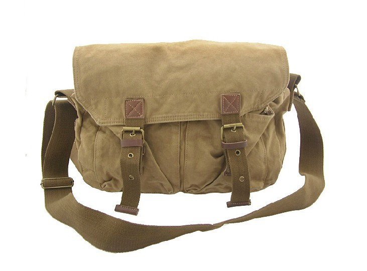 Cross shoulder bags men, side bag - YEPBAG