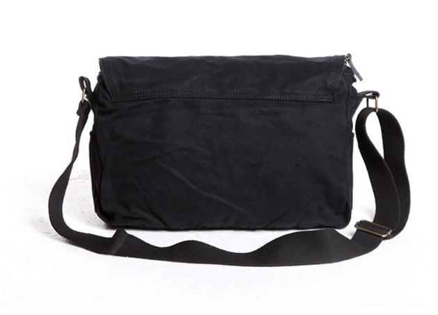 ... men  black side bag ... 0c015d65a4e
