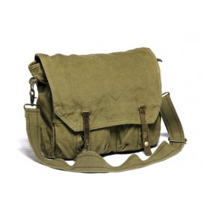 yellowgreen Crossbody bag