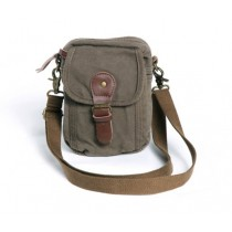 Small messenger bags for men, best waist pack