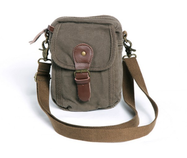 Small messenger bags for men, best waist pack - YEPBAG
