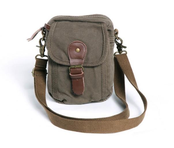Small messenger bags for men, best waist pack - YEPBAG