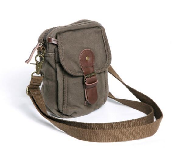 Ultimate Guide To Choose A Best Small Messenger Bag  - Messenger Bag ... b583b3cfa