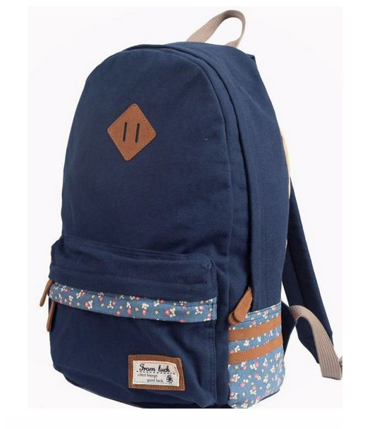 Girls backpack, cheap backpack - YEPBAG