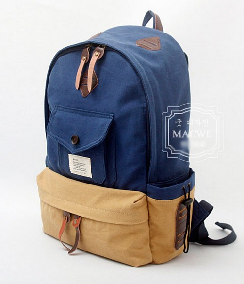 Urban 15 inch laptop backpack, computer backpack - YEPBAG