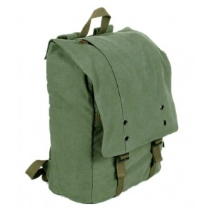 backpack for 15 inch laptop