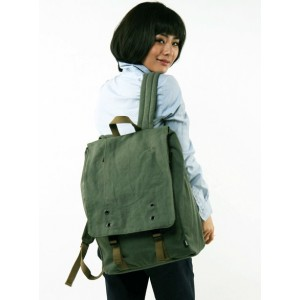 womens backpack for 15 inch laptop