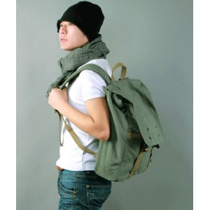 mens backpack for 15 inch laptop