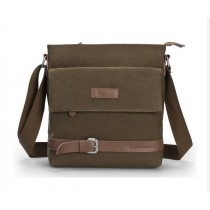 Cross shoulder bag, over shoulder bag