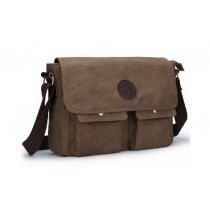 Satchel bag, shoulder bags with long strap