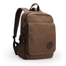 Best computer bag, daypack backpack