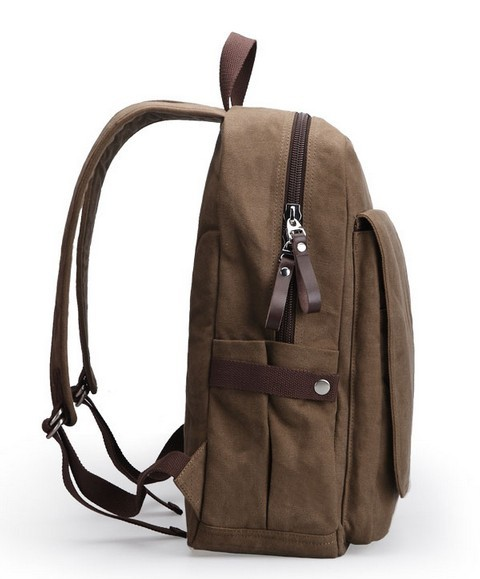 Best Computer Bag Daypack Backpack
