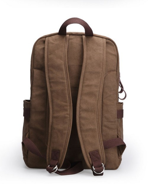 59ba0bf49f09 ... coffee Best computer bag  coffee daypack backpack ...