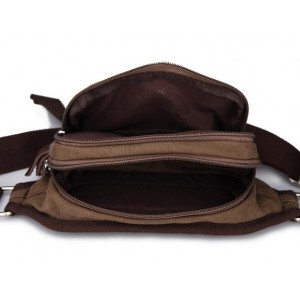 coffee stylish fanny pack