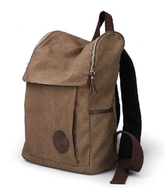 Cheap school backpack, day backpack
