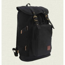 Canvas knapsacks backpacks, canvas backpacks for men