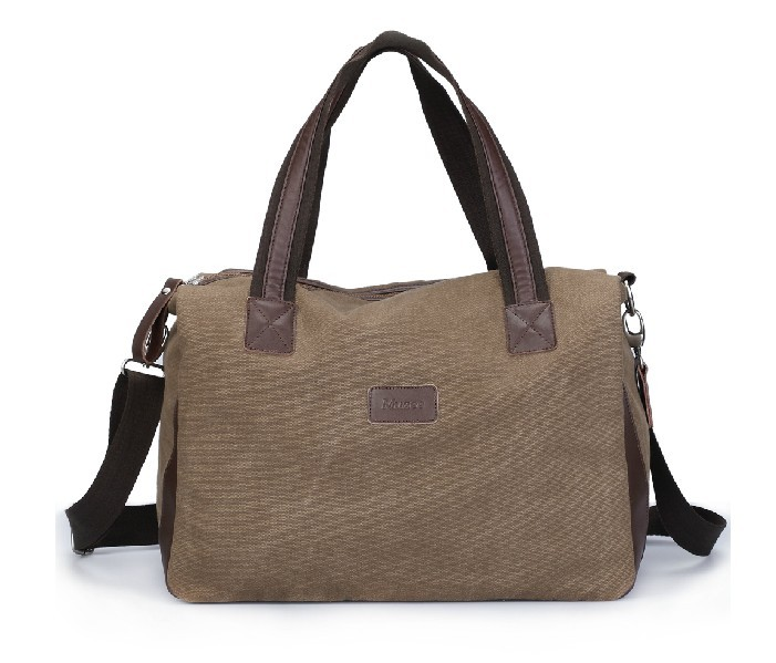 Free shipping on duffel bags and weekend bags at atrociouslf.gq Shop for duffels and weekend bags in leather, canvas and more. Totally free shipping and returns.