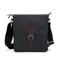 Vintage shoulder bag, popular messenger bag