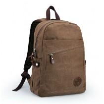 Back pack bag, backpacks for college