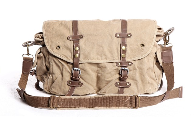Over the shoulder bag, messenger bags for men - YEPBAG