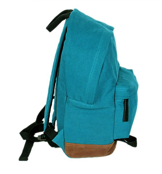 d7c537c48 ... womens cute canvas backpack  Casual backpack for women  canvas backpacks  for girls ...