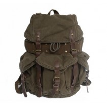 Backpacks bag, coolest backpack