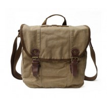 Man bag, crossbody bags for women