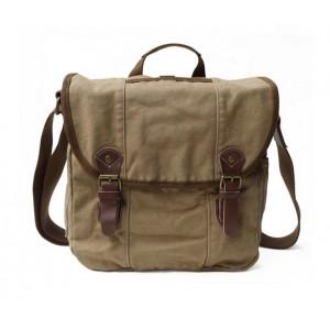 Man bag, crossbody bags for women
