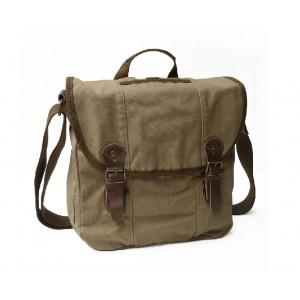 khaki crossbody bags for women
