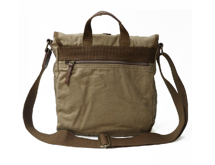 Man bag, crossbody bags for women - YEPBAG