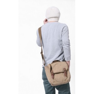 canvas crossbody bags for women