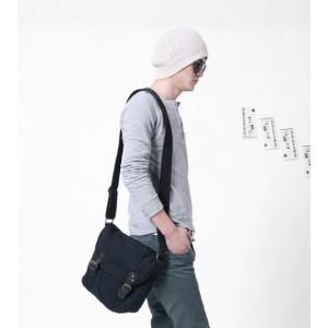 black crossbody bags for women