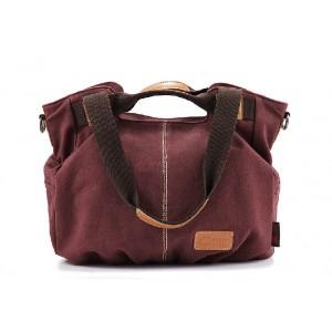 Western style handbag, crossbody handbag