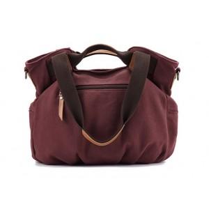 womens Western style handbag