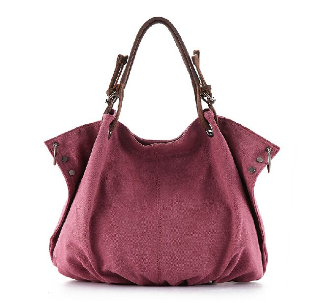 Perfect Messenger Bags For Woman Work Bags For Women  UnusualBag