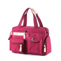 Best handbag, crossbody bag