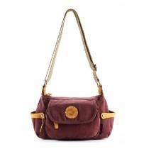 Best shoulder bag, canvas messenger bags