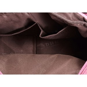 Cheap canvas shoulder bag for women