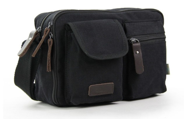Shoulder Bag For Man 104