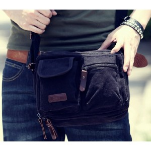 cool Across the shoulder bag